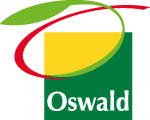 Obst-Oswald-Logo
