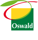 Obst Oswald Onlineshop
